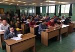 Examen de operador RPAS