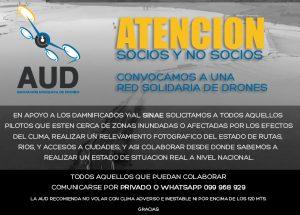 AUD-Solidaria