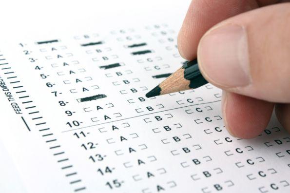 Examen para operador de RPAs, (24 de Octubre).