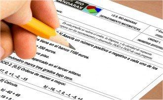Como obtener la licencia de operador RPA